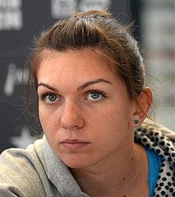 Simona_Halep_at_Madrid_Open