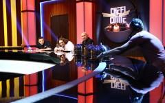 """Antena 1 a început filmările pentru cel de-al patrulea sezon """"Chefi la cuțite"""""""
