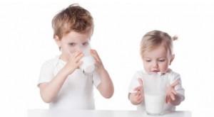 copii lapte