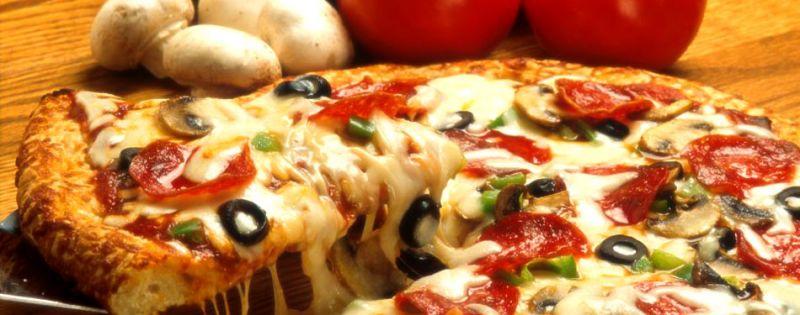 curiozitati-despre-pizza