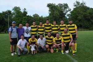 echipa rugby