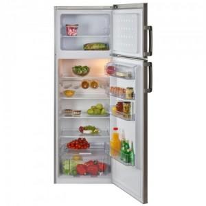 frigider-beko-exclusiv