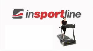 insportline_4