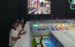 Invenții românești la Expo 2017 Astana. România are un pavilion de 370 mp