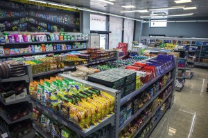 issa supermarket 1