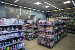 issa supermarket 2