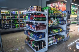 issa supermarket 3