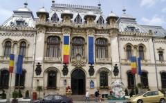 Validarea noului primar de la Craiova, blocată în instanță. PNR acuză fraude la vot