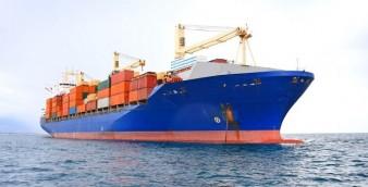 transport fruvial marfuri