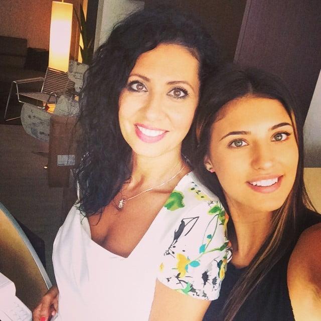 Antonia-și-Denise-Iacobescu