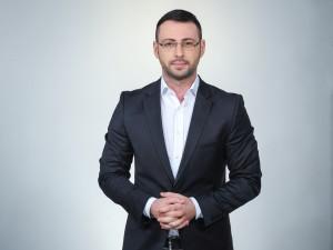 Radu Andrei Tudor_Pulsul zilei