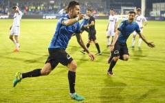 FC Viitorul joacă primul meci în UEFA Champions League, în direct la TVR 1
