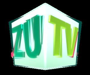Zu-logo-assembly-white-mic