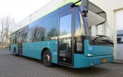 Autobuzele, alegerea inteleapta pentru o firma de transport persoane cu servicii de calitate