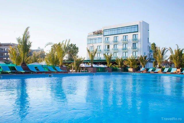 hotel-laguna-mamaia-9