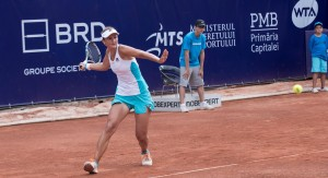 irina begu brd bucharest open 2017
