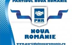 Noua Românie propune ca Procurorul General să fie ales prin vot de către toţi procurorii