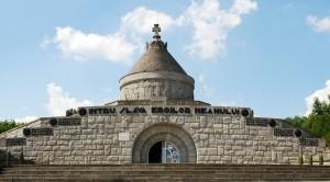 Mausoleul-Eroilor-de-la-Mărășești
