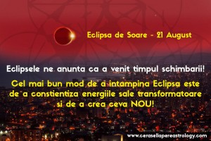 eclipsa soare 2017