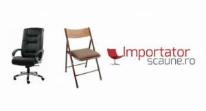importatorscaune_13