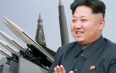 La un pas de un război nuclear. Coreea de Nord a lansat o rachetă deasupra Japoniei