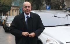 Puiu Popoviciu s-a predat singur la poliţia din Londra. Judecătorul l-a eliberat contra unei cauţiuni uriaşe