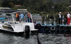 Un român a murit pe Canalul Mânecii după ce barca în care se afla a fost lovită de altă ambarcaţiune
