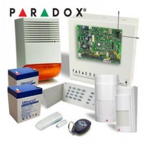 sistem-paradox