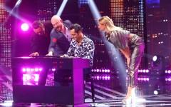 """Jurații X Factor, copleșiți de numărul mare de tineri talentați: """"S-ar putea ca tu să fii câștigătorul X Factor"""""""