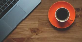 La ce trebuie sa te gandesti inainte de a-ti transforma pasiunea in afacere