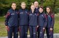 echipa romania tenis de masa