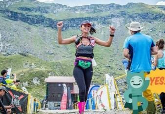 lavinia sulea - transmaraton 2017