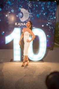 petrecerea de grila Kanal D (16)
