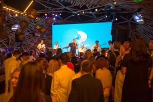 petrecerea de grila Kanal D (7)