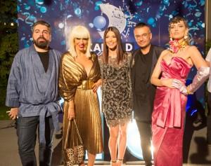 petrecerea de grila Kanal D (8)