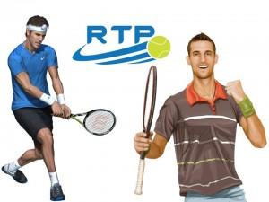 rtp tenis premium