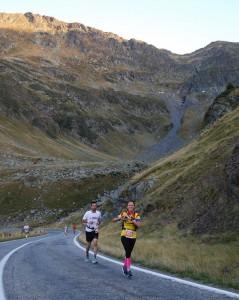 transmaraton - lavinia sulea
