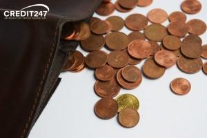 Cinci moduri prin care sa scapi de datoriile de sarbatori
