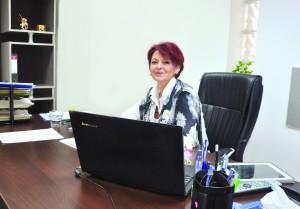 Elena_Petrascu_director_CNPR