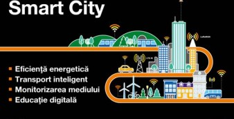 alba iulia smart city