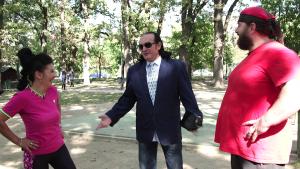 valahu-cozma nunta cu scantei
