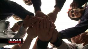 Dosar Romania - documentar SIDA 08