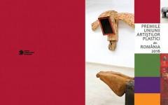 TVR 3 transmite Gala premiilor Uniunii Artiştilor Plastici din România