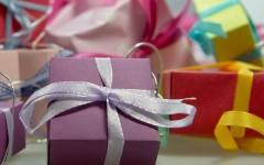 Cele mai interesante cadouri care fac furori pe Internet, numai pe un singur site