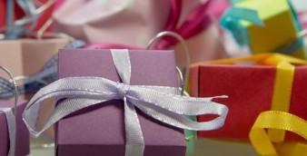 idei-de-cadouri