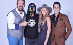 Sezonul al șaptealea X Factor România, continuă cu Bootcamp-ul!