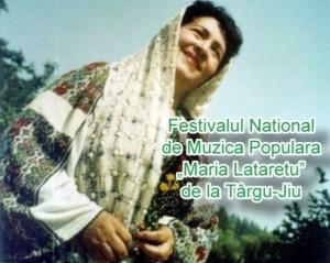 maria_lataretu_festival_targu_jiu
