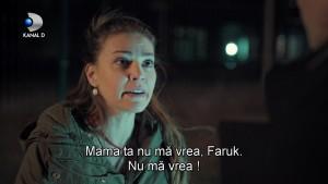 serialul Mireasa din Istanbul (2)
