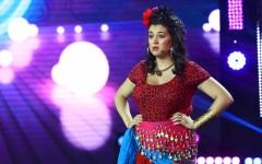 """Antonia Boantă, decisă să câștige """"iUmor"""", într-un fel sau altul!"""