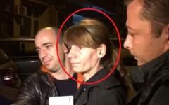 Criminala de la metrou a fost prinsă. Iată cine este aceasta şi ce a declarat poliţiei!